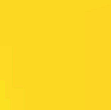 Алюминиевая композитная панель Bildex BG 1023/ Желтый