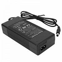 Зарядка для электросамоката Kugoo S3/S3 Pro 36V