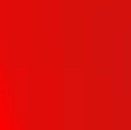 Алюминиевая композитная панель Bildex BG 3020/ Красный
