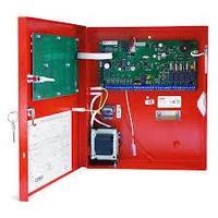 С2000-АСПТ Прибор приемно-контрольный, фото 1
