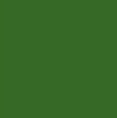 Алюминиевая композитная панель Bildex BF 6010/ Зеленый
