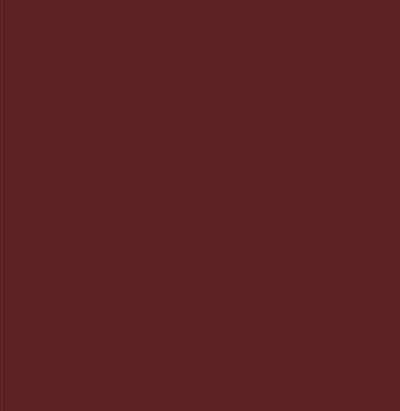 Алюминиевая композитная панель Bildex BF 3009/ Кирпичный