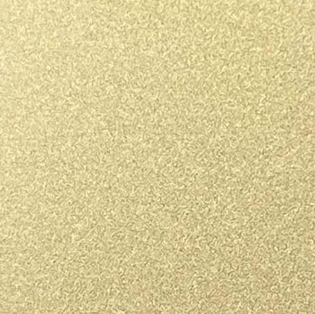 Алюминиевая композитная панель Bildex BF 1035/ Перламутр