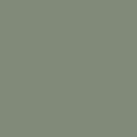 Алюминиевая композитная панель Bildex BF 7033/ Пепельный