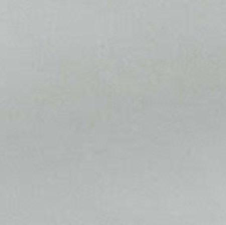 Алюминиевая композитная панель Bildex BF 0120/ Светло-серый