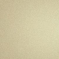 Алюминиевая композитная панель Bildex BF 0203/ Шампань