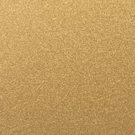 Алюминиевая композитная панель Bildex BF 0205/ Бронзовый металлик