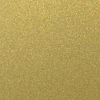 Алюминиевая композитная панель Bildex BF 0601/ Золотой металлик