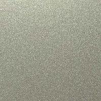 Алюминиевая композитная панель Bildex BF 0502/ Серый металлик