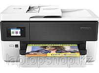 МФУ струйное HP Y0S18A OfficeJet Pro 7720 Wide Format AiO Prntr (A3) Color Ink Printer/Scanner A4/Copier/Fax
