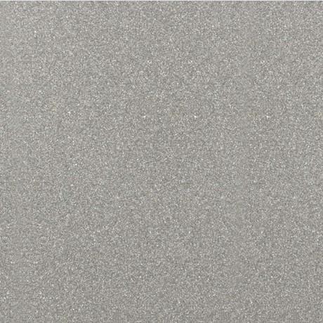 Алюминиевая композитная панель Bildex BF 9007/ Мокрый асфальт