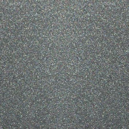 Алюминиевая композитная панель Bildex BF 0005/ Графит