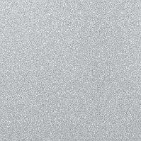 Алюминиевая композитная панель Bildex BF 0001/ Искрящееся серебро