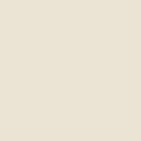 Алюминиевая композитная панель Bildex BF 9002/ Жемчужный