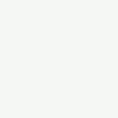 Алюминиевая композитная панель Bildex BF 9003/ Сигнальный белый