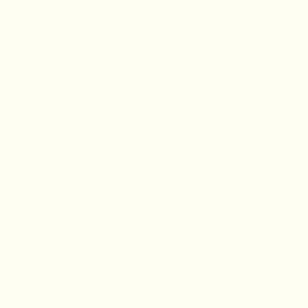 Алюминиевая композитная панель Bildex BF 9010/ Белый