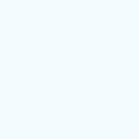 Алюминиевая композитная панель Bildex BF 9016/ Белый транспортный