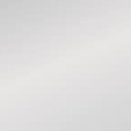 Алюминиевая композитная панель Bildex BF 9006/ Серебро матовое