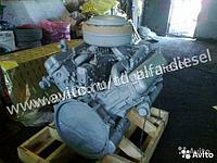 Двигатель ямз 236М2 на маз, Урал, Краз новый и бу