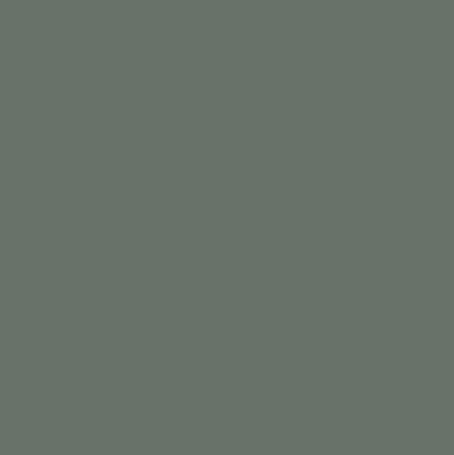 Алюминиевая композитная панель Bildex BX 7005/ Серый