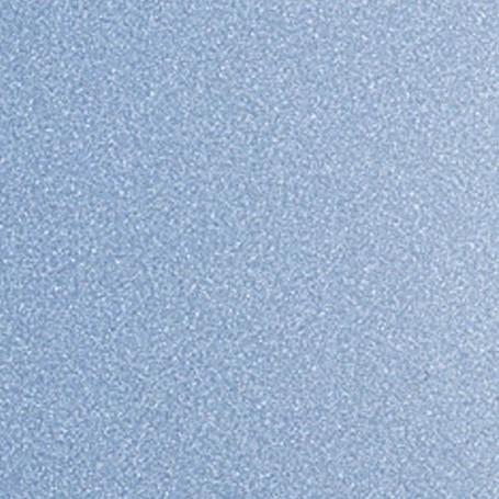 Алюминиевая композитная панель Bildex BX 0705/ Голубой металлик