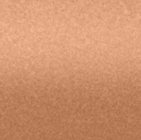 Алюминиевая композитная панель Bildex BX 0205/ Бронза