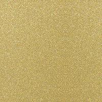 Алюминиевая композитная панель Bildex BX 0201/ Золото
