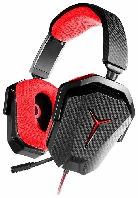 Компьютерная гарнитура - Lenovo Legion Stereo Headset