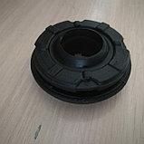 Втулка передней реактивной тяги для Hiace /  Regius Ace, фото 2