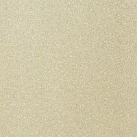 Алюминиевая композитная панель Bildex BX 0203/ Шампань