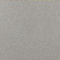 Алюминиевая композитная панель Bildex BX 9007/ Мокрый асфальт