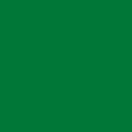Алюминиевая композитная панель Bildex BX 6029/ Зеленая мята