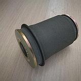 Сайлентблок нижнего переднего рычага (Внутренний) для Hiace / Dyna, фото 2