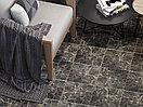 Керамогранит 33х33 - Вилио | Vilio темно-серый, фото 5