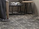 Керамогранит 33х33 - Вилио | Vilio темно-серый, фото 6