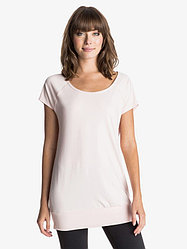 Roxy Женская спортивная футболка - Е2