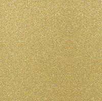 Алюминиевая композитная панель Bildex BL 0201/ Золото