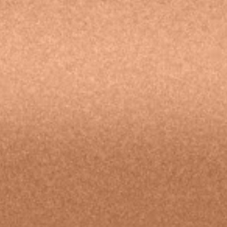 Алюминиевая композитная панель Bildex BL 0205/ Бронза