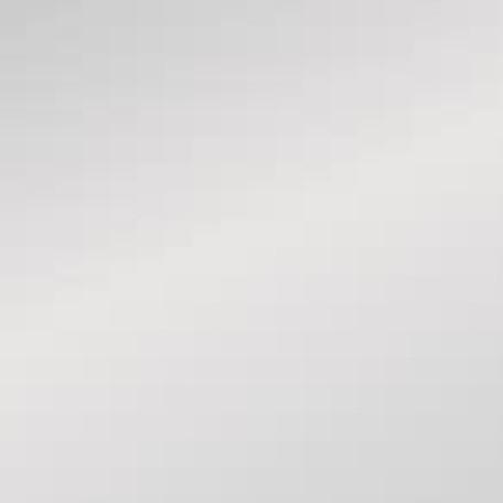 Алюминиевая композитная панель Bildex BL 9006/ Серебро матовое