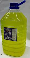 Стеклоомывающая жидкость (-10°)