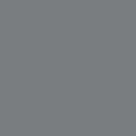 Алюминиевая композитная панель Bildex BL 7037/ Серый