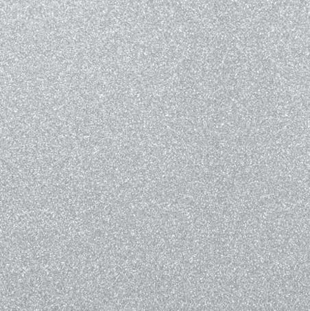 Алюминиевая композитная панель Bildex BL 0001/ Серебро искристое