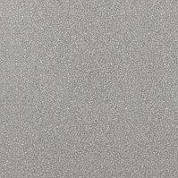 Алюминиевая композитная панель Bildex BL 9007/ Мокрый асфальт