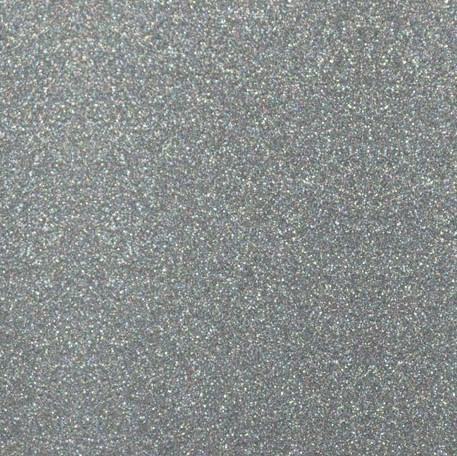 Алюминиевая композитная панель Bildex BL 0005/ Графит