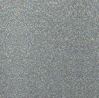 Алюминиевая композитная панель Bildex BL 0652/ Изумрудно-серебристый
