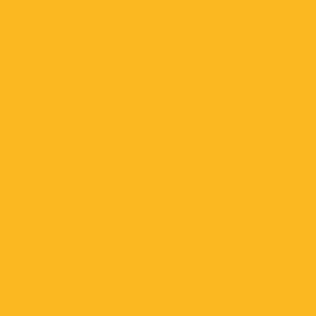 Алюминиевая композитная панель Bildex BL 1023/ Желтый