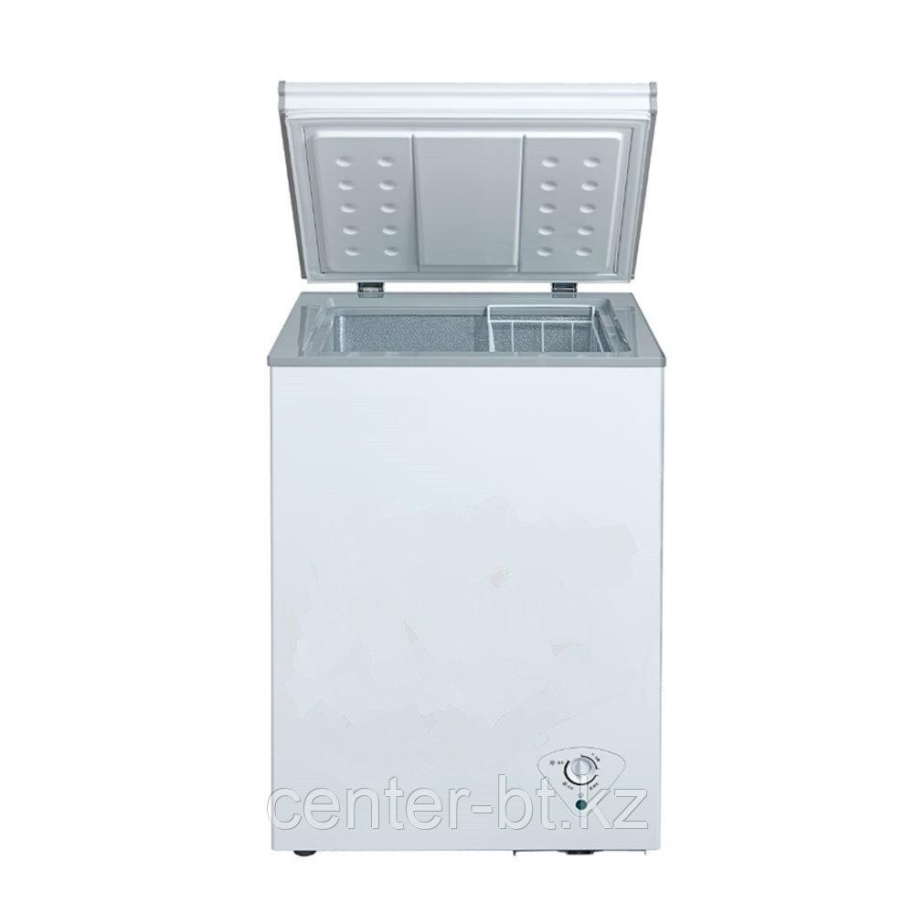 Морозильная камера ларь Midea BD-100