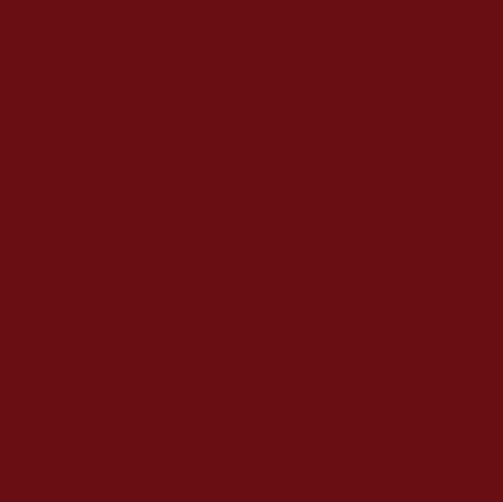 Алюминиевая композитная панель Bildex BL 3004/ Пурпурно-красный