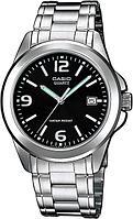 Часы наручные мужские Casio Collection MTP-1259PD-1A