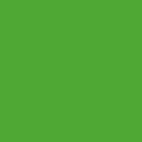 Алюминиевая композитная панель Bildex BL 6018\ Желто-зеленый